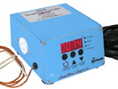 ASC5 Temperature Controller 2 TN